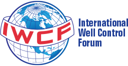We are member of International Well Control Forum (IWCF)